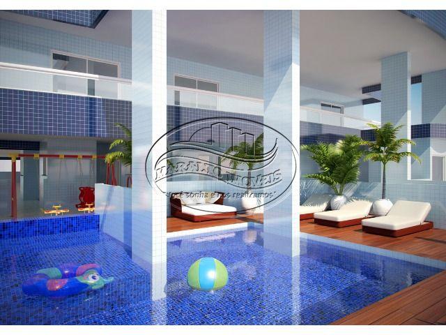 viamaIII_piscina_v01