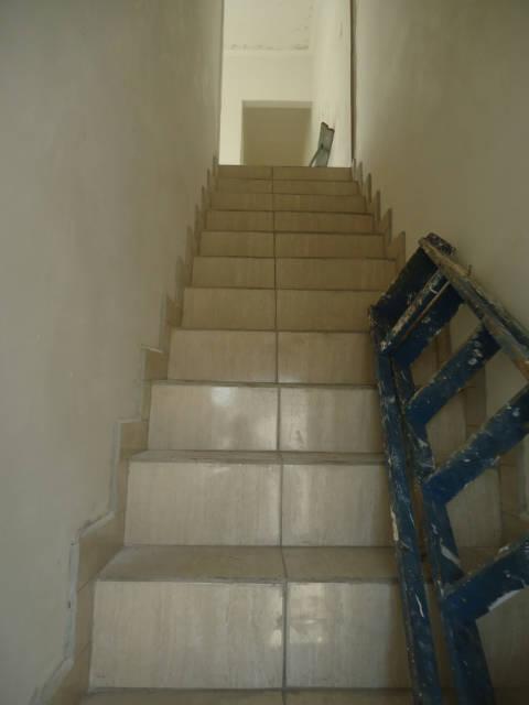 02 escada