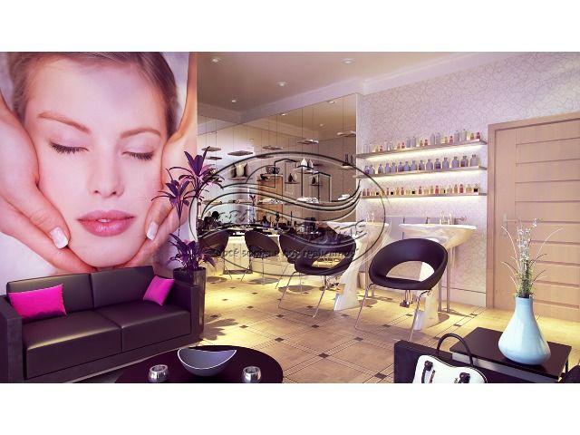 marediforti_beauty_center