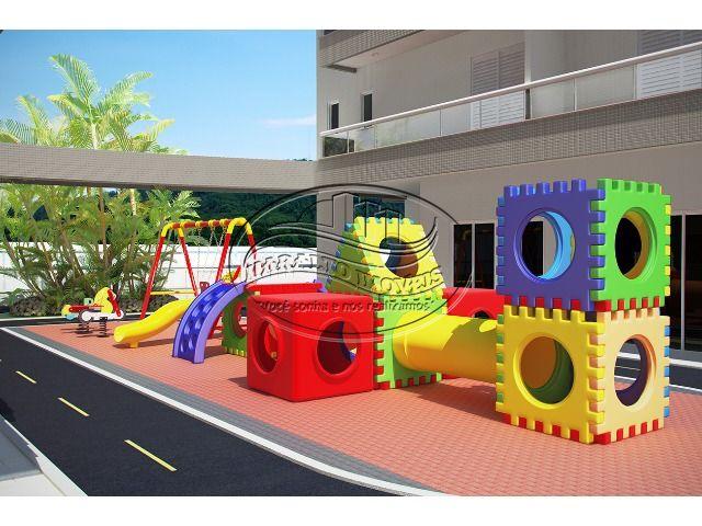 marediforti_playground