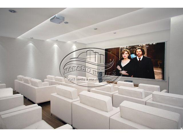 marediforti_home_cinema