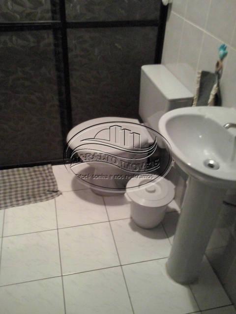 12 Banheiro
