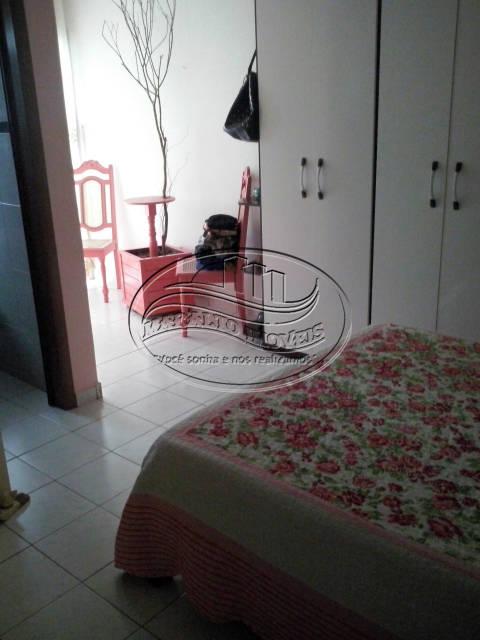 16 Dormitório Suíte