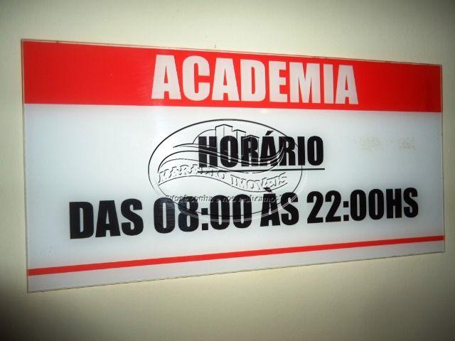09 ACADEMIA.JPG