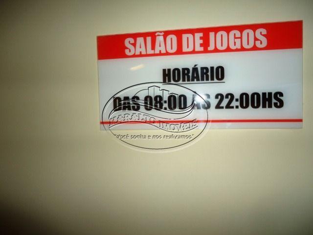 12 SALÃO DE JOGOS ADULTO.JPG