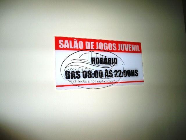 07 SALÃO DE JOGOS.JPG