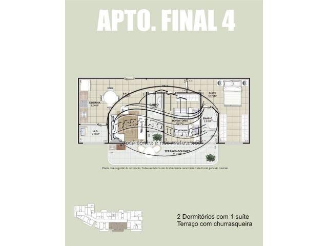 apto-2-dorms-1-suite-praia-grandesp-de-frente-p-ma