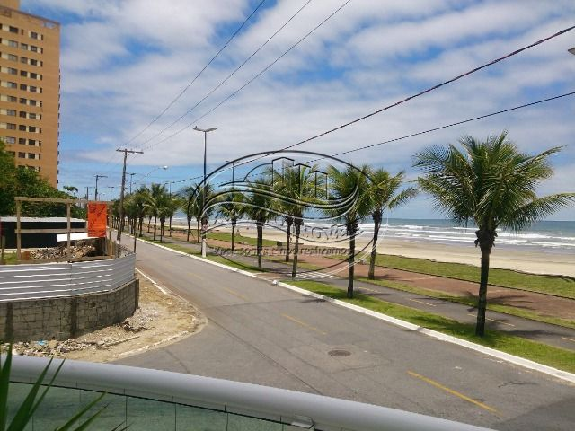 frente para a praia f2