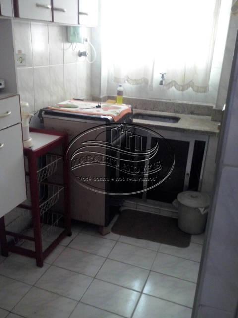 13 Cozinha