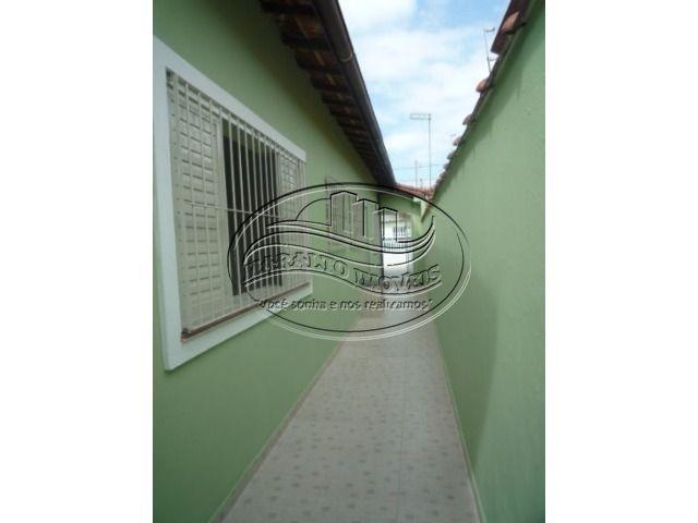 corredor-foto2