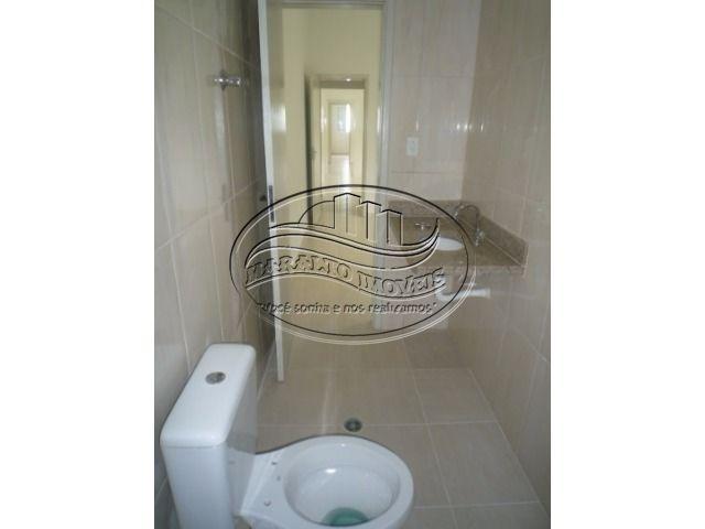 banheiro1-foto1