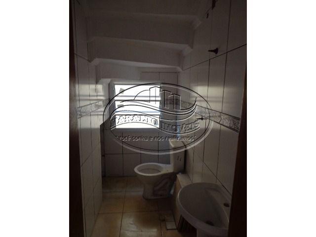 10-Banheiro-social-1.JPG