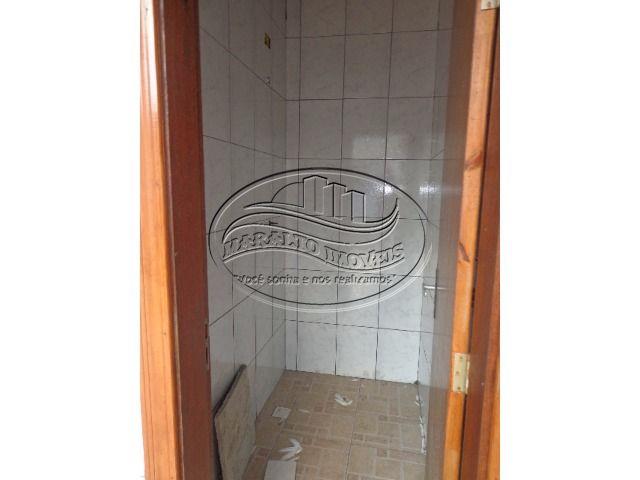 34-Banheiro-fora.JPG