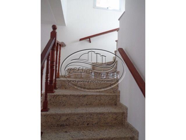 09-Escada.JPG
