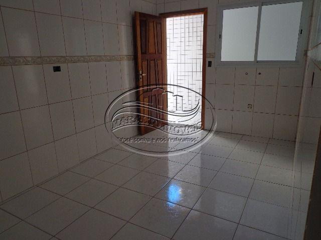 11-cozinha-f1.JPG