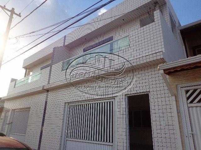 01-Fachada.JPG
