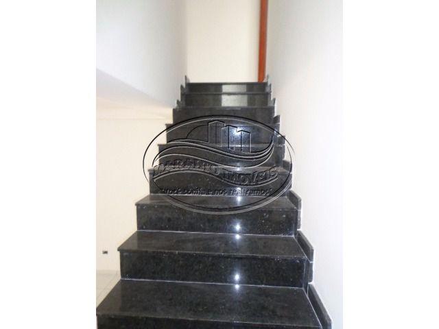 15-escada.JPG