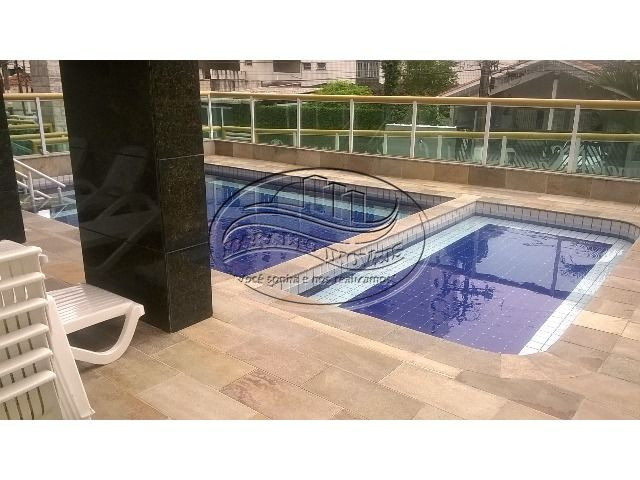 60-piscina-f1