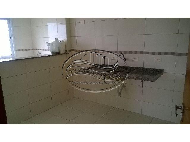 06-cozinha-f1