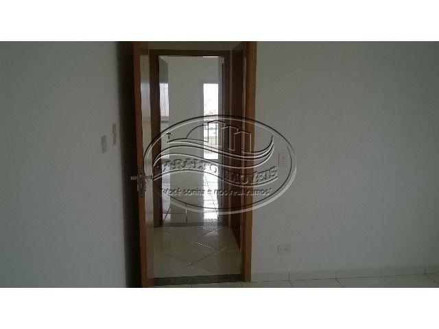 12-corredor quartos