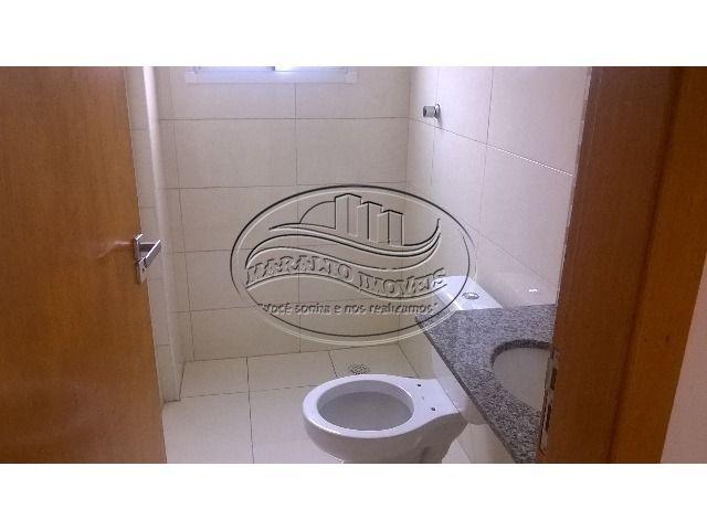 10-banheiro social