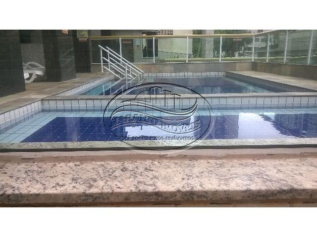 61-piscina-f2