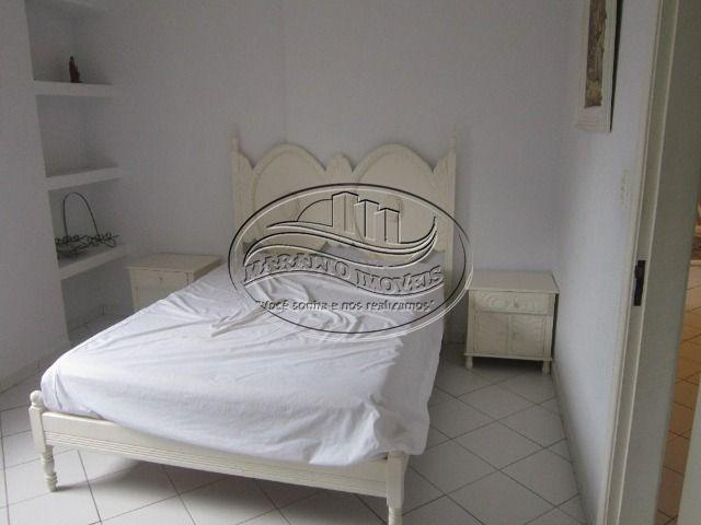 dormitório f2