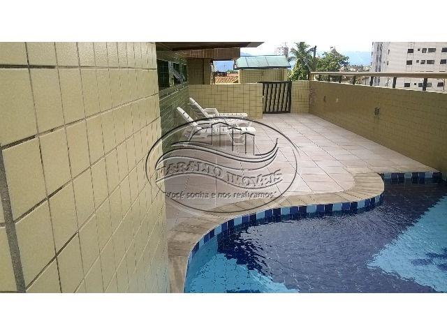 29-piscina-f4