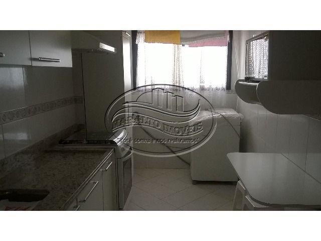 07-cozinha-f1