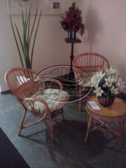 03 Sala de descanso