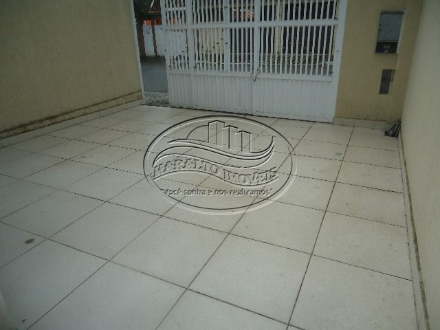 DSC02016.JPG