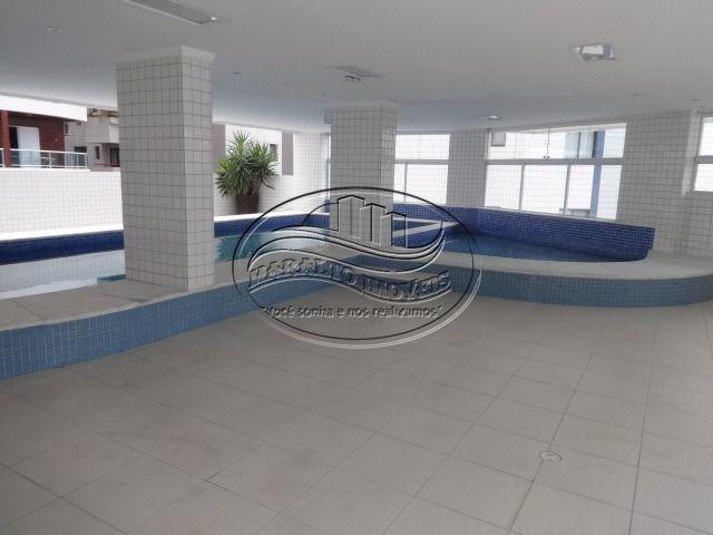 18 piscinas.JPG