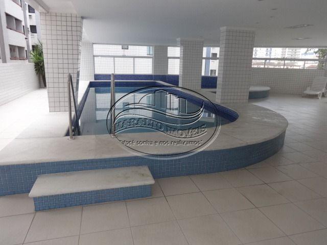 17 piscinas.JPG