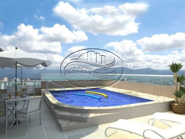 08 piscina