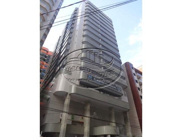 10 fachada.JPG