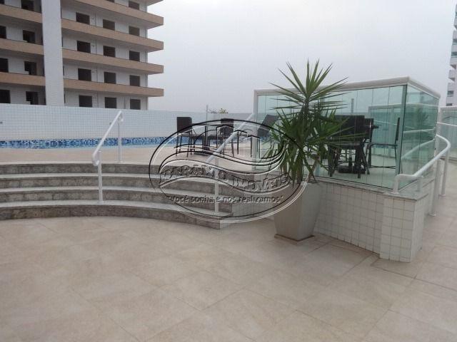 18 área de piscina.JPG