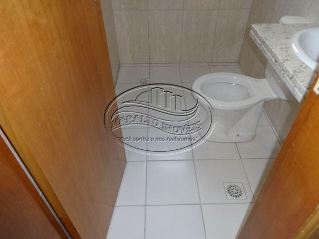 10 WC SUITE.JPG