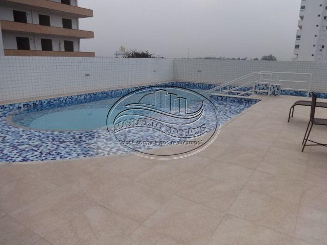 19 piscinas.JPG