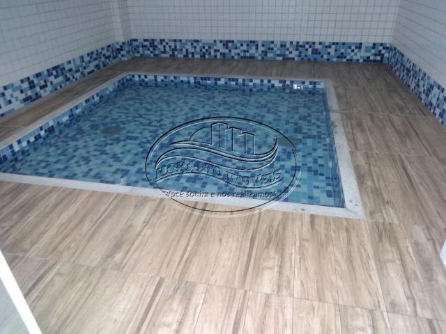 17 piscina infantil aquecida.JPG