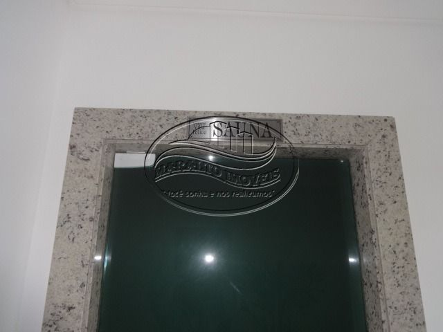 14 sauna.JPG