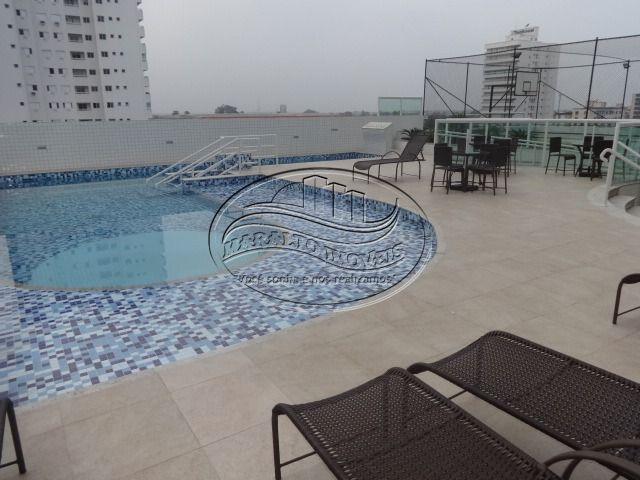 20 piscinas.JPG