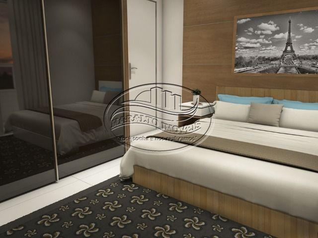 05 suite