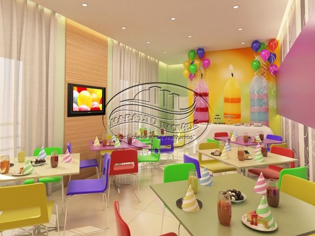 05 salão de festa infantil