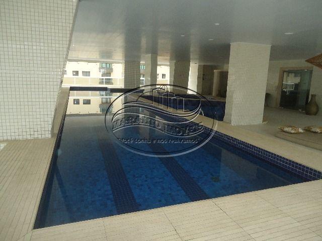 22 piscina raia.JPG