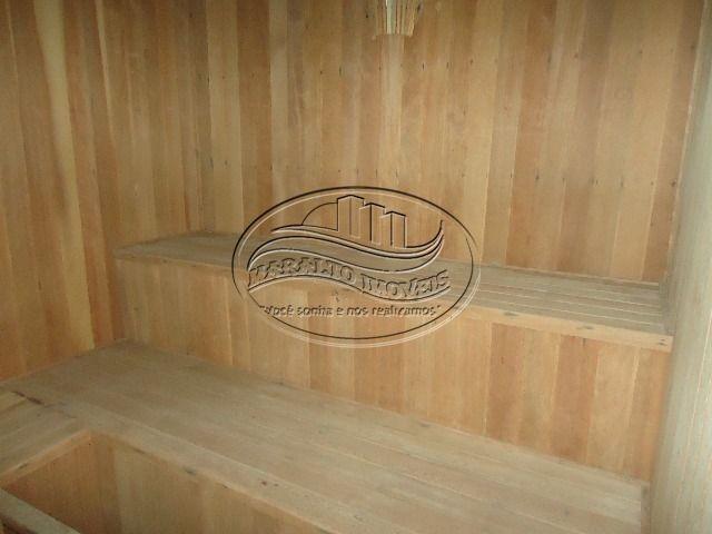 13 sauna seca.JPG
