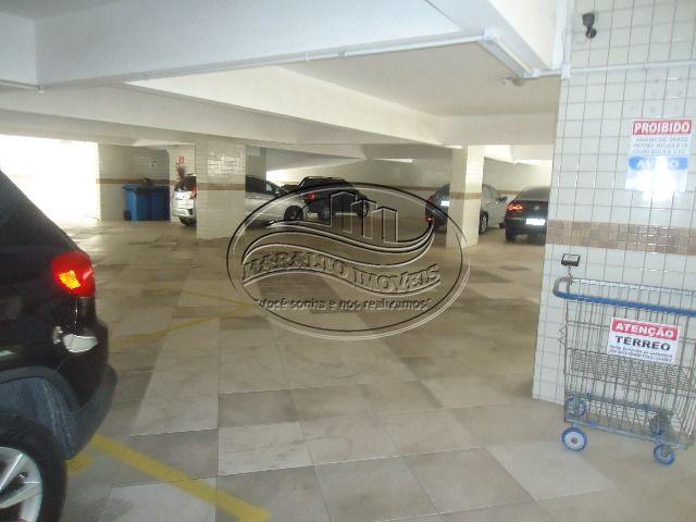05 garagem.JPG