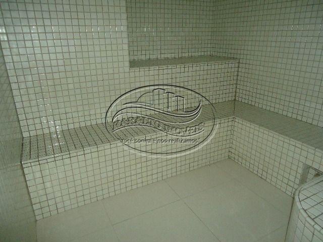 14 sauna umida.JPG