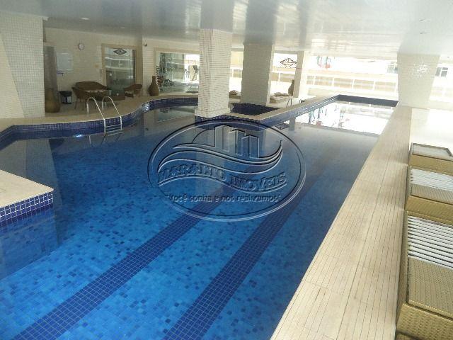 25 piscinas outro angulos.JPG
