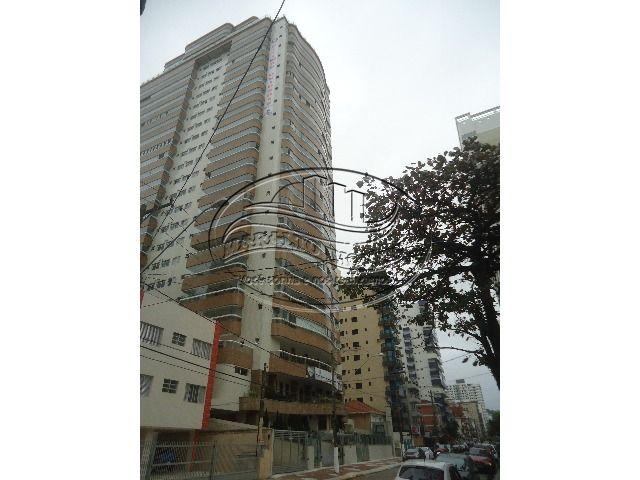 01 fachada.JPG