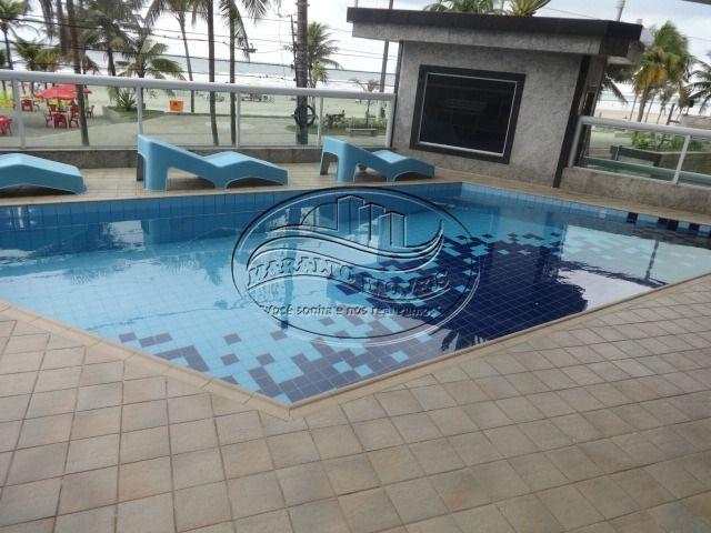15 piscinas.JPG